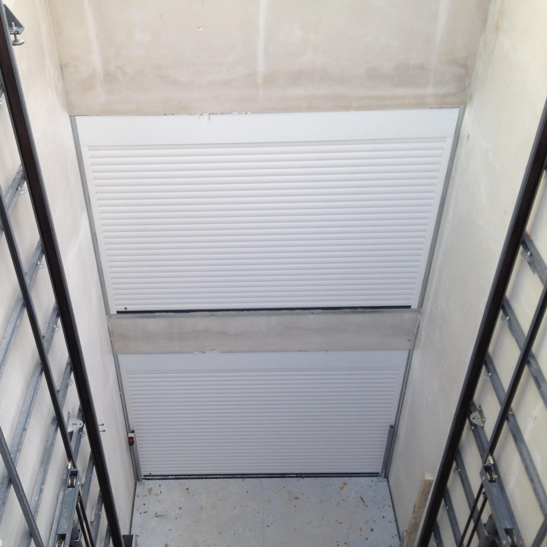 ascensore per auto 3 piani (2)